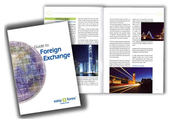 importance_of_brochure-design